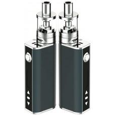 Электронная сигарета Eleaf iStick TC (2600 mAh, 40W)