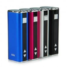Электронная сигарета Eleaf iStick (2200 mAh, 20 W)