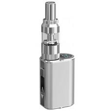 Электронная сигарета Eleaf Mini iStick (1050 mAh, 10 W)