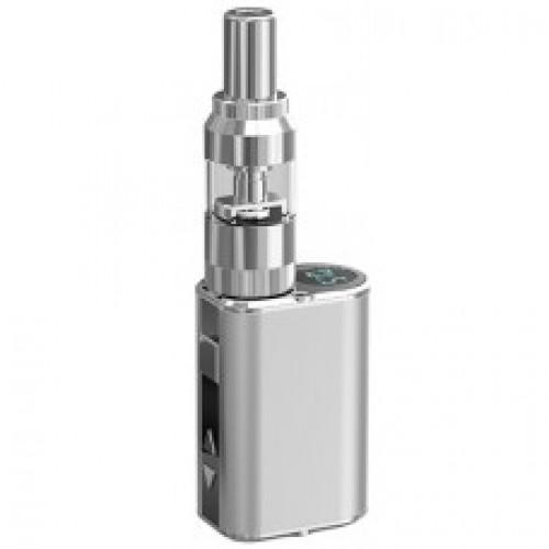 mini istick электронных сигарет купить