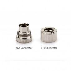 Коннектор iStick Basic (тип 510)