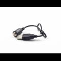 Кабель для зарядного устройства ICE/iKit