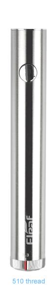 Электронная сигарета Eleaf GS16 (17000 mAh) в магазине vizitmarket.ru